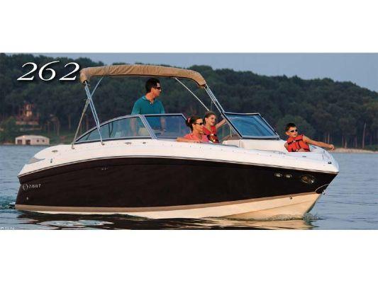 Boats for Sale & Yachts COBALT BOATS 262 2011 Cobalt Boats for Sale