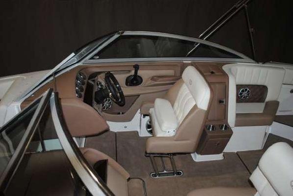Boats for Sale & Yachts COBALT BOATS 276 2011 Cobalt Boats for Sale