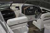 Boats for Sale & Yachts COBALT BOATS A25 2011 Cobalt Boats for Sale
