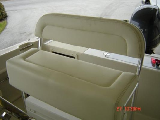 Boats for Sale & Yachts Cobia 206 center console 2011 All Boats