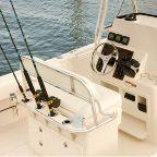 Cobia Center Console 2011 All Boats