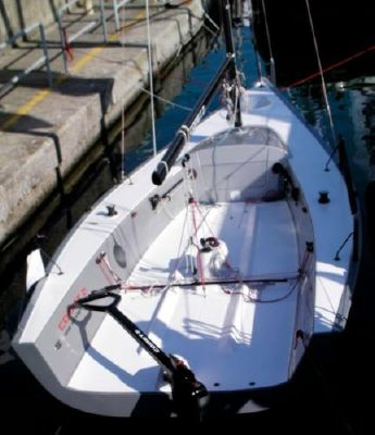 Boats for Sale & Yachts Comet 21 2011 All Boats