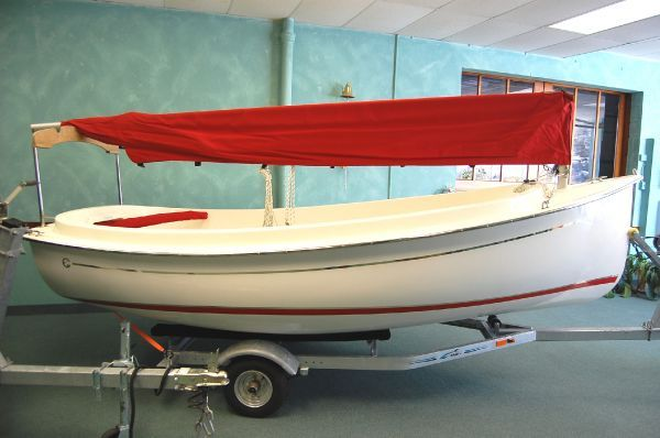 Boats for Sale & Yachts Compac PicNic Cat 14 2011 All Boats