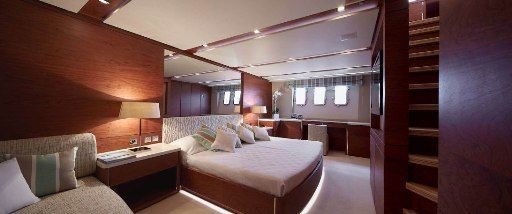 Boats for Sale & Yachts Couach 3500 Fly AMADEUS 2011 All Boats