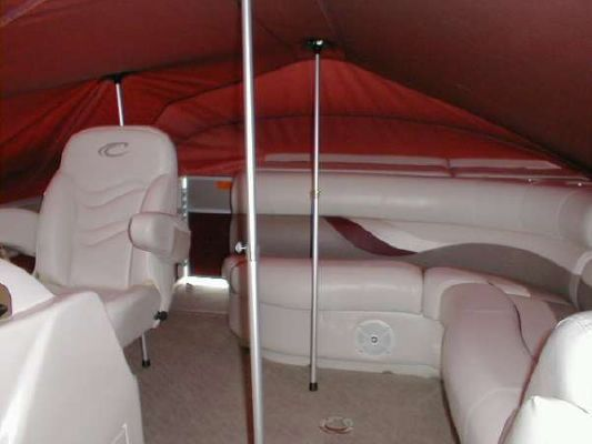 Boats for Sale & Yachts Crest 210 2011 All Boats