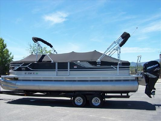 Boats for Sale & Yachts Crest Caribbean 23 2011 All Boats