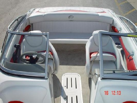 Crownline 18SS 2011 Crownline Boats for Sale