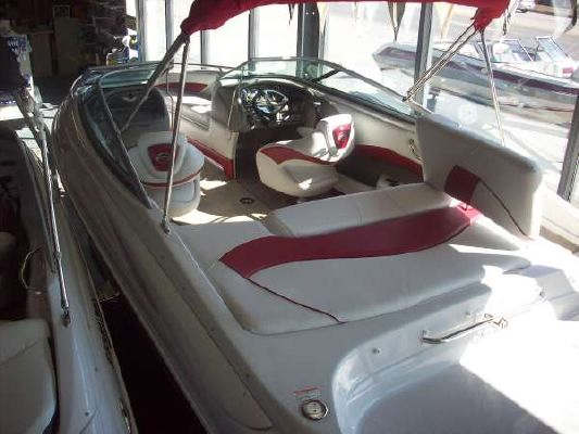 Crownline 21 SS 2011 Crownline Boats for Sale