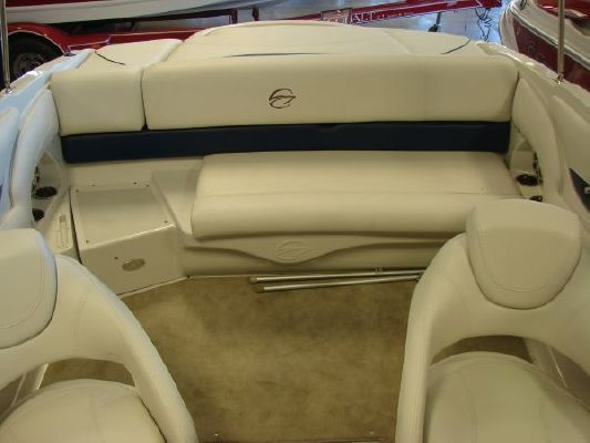Boats for Sale & Yachts Crownline 220 LS 2011 Crownline Boats for Sale