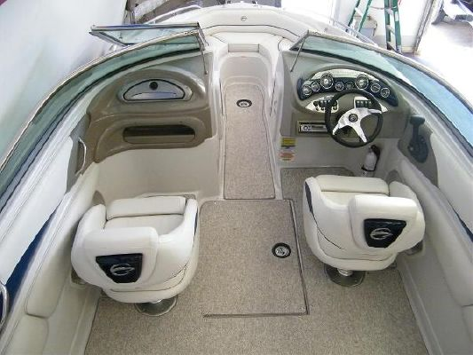 Boats for Sale & Yachts Crownline 225SS 2011 Crownline Boats for Sale