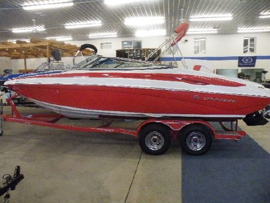 Crownline 23 SS 2011 Crownline Boats for Sale