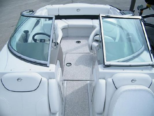 Boats for Sale & Yachts Crownline 235SS 2011 Crownline Boats for Sale
