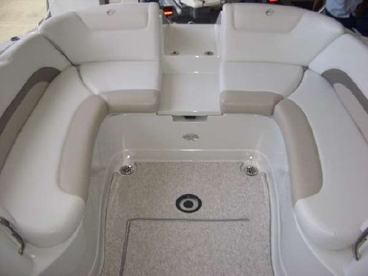Crownline 245 SS 2011 Crownline Boats for Sale