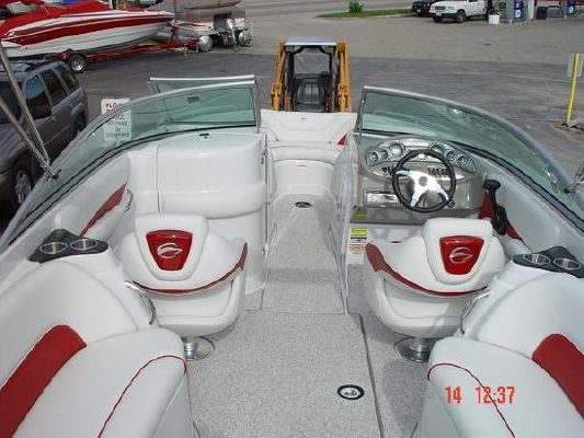 Boats for Sale & Yachts Crownline 245SS 2011