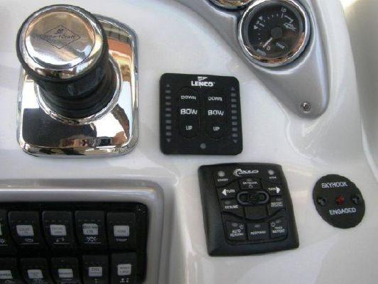 Crownline 305 SS DEALER DEMO 2011 Crownline Boats for Sale