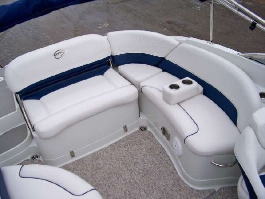 Crownline E 2011 Crownline Boats for Sale
