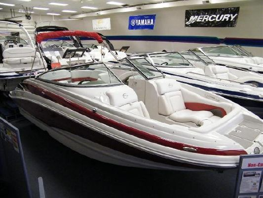 Boats for Sale & Yachts Crownline E 4 2011 Crownline Boats for Sale