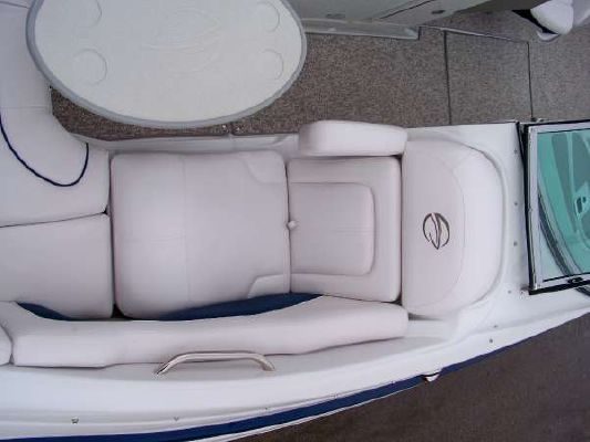Boats for Sale & Yachts Crownline E 2011 Crownline Boats for Sale