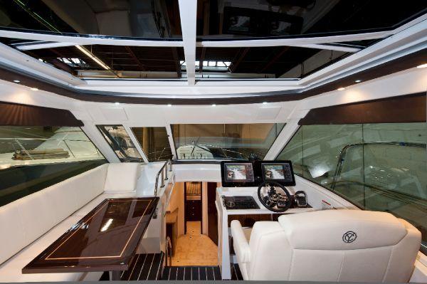 2011 cruisers 48 cantius  11 2011 * Cruisers 48 Cantius
