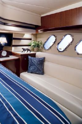 Boats for Sale & Yachts Cruisers 520 Sports Coupe 2011 Cruisers yachts for Sale Motor Boats