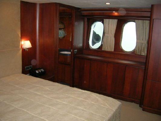 Boats for Sale & Yachts CUSTOM BUILD Custom Built Tuzla 2011 All Boats