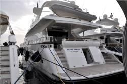 Boats for Sale & Yachts Custom CPMY 2011 All Boats
