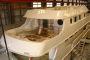 Custom Custom 40 2011 All Boats