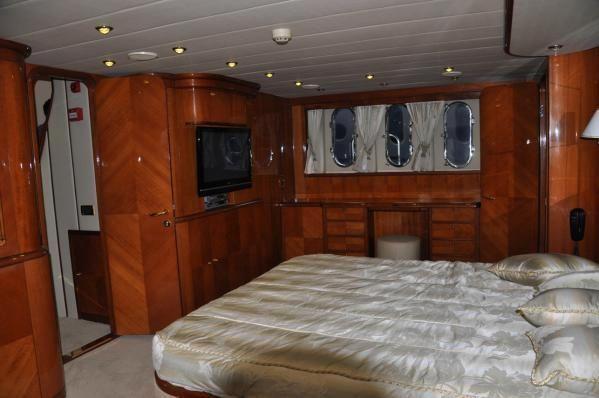 Boats for Sale & Yachts Custom Megayacht 2011 All Boats
