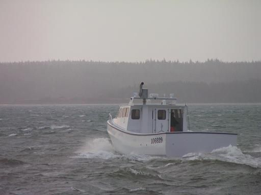 Boats for Sale & Yachts Custom/New Build Lobster Fisherman Yacht 2011 Lobster Boats for Sale