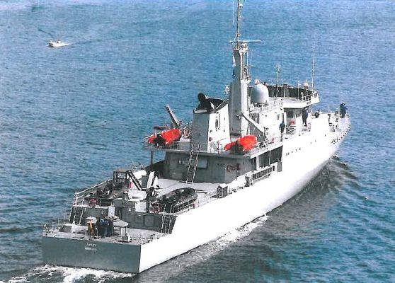 Boats for Sale & Yachts Custom Patrol 2011 All Boats