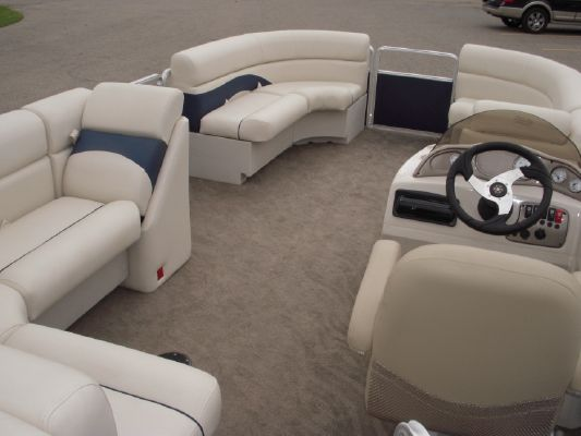Boats for Sale & Yachts Cypress Cay 210 Seabreeze 2011 All Boats