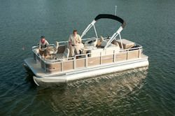 Boats for Sale & Yachts Cypress Cay 210 Seabreeze Fish 2011 All Boats