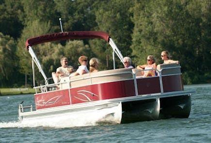 Cypress Cay 220 Cozumel 2011 All Boats