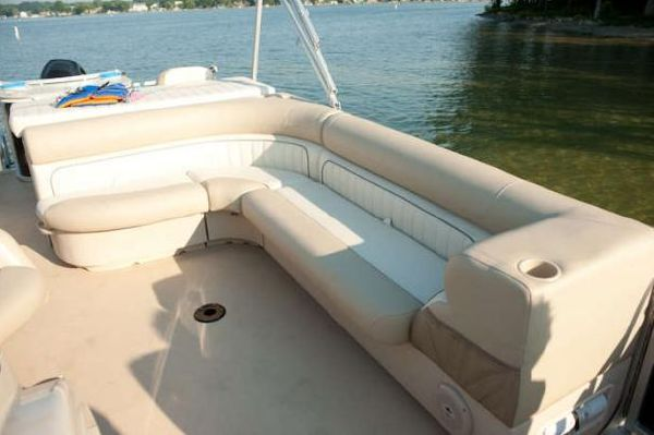 Boats for Sale & Yachts Cypress Cay 250 Angler 2011