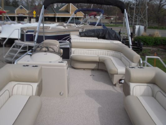 Boats for Sale & Yachts Cypress Cay cabana 2011 All Boats