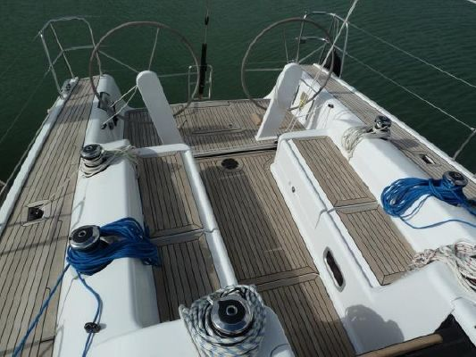 Boats for Sale & Yachts Dehler 45 2011 All Boats