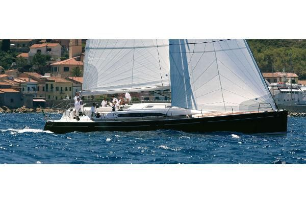 Boats for Sale & Yachts Dehler 60 2011 All Boats