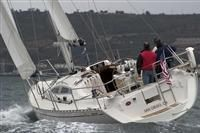 Boats for Sale & Yachts Delphia Yachts 40.3 2011 All Boats
