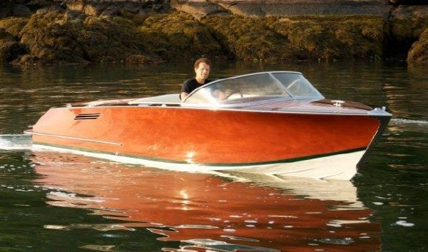 Boats for Sale & Yachts Destino 20 2011 All Boats