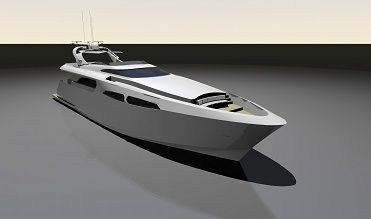 Dragos Yachts Jafe Tica 2011 All Boats