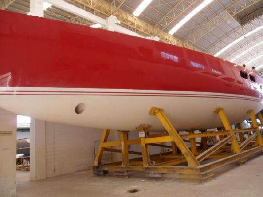 Boats for Sale & Yachts Dubois 85 2011 All Boats