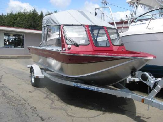 Boats for Sale & Yachts Duckworth 18' Advantage Classic 2011 All Boats