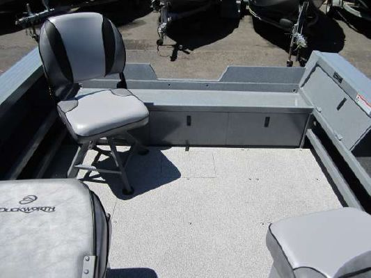 Boats for Sale & Yachts Duckworth 721 2011 All Boats
