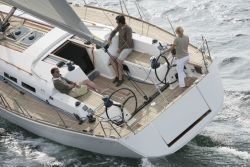 Boats for Sale & Yachts Dufour 45E 2011