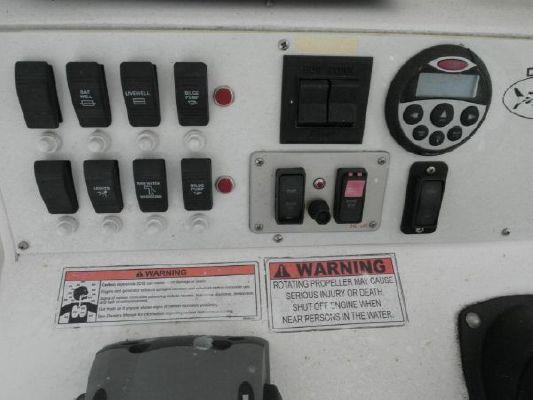 DUSKY MARINE 33 Diesel 2011 All Boats
