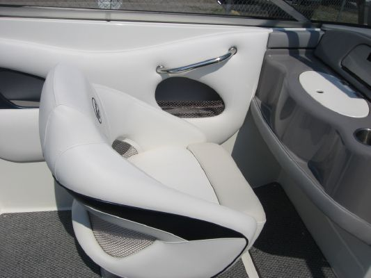 Boats for Sale & Yachts Ebbtide 2300 Z Track 2011 All Boats