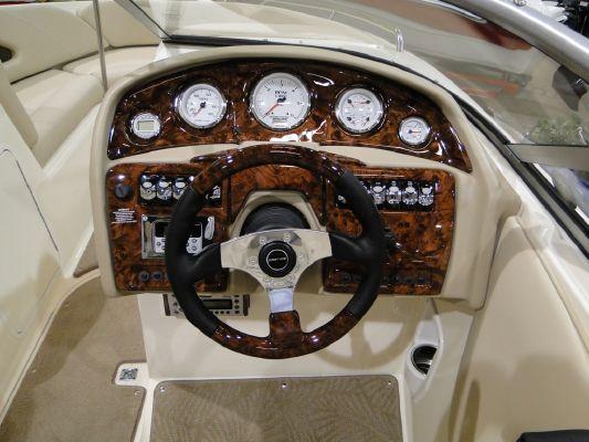 Ebbtide 2300SS Z Trak 2011 All Boats