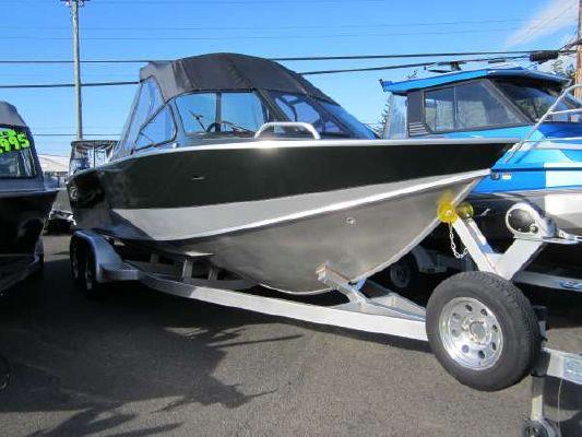 Edge Marine 23 ft. Sport OS 2011 All Boats