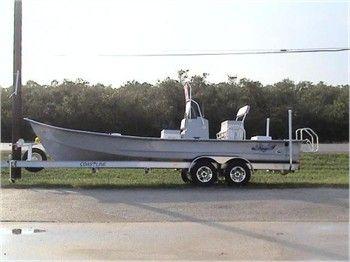 Boats for Sale & Yachts El Pescador 240 2011 All Boats