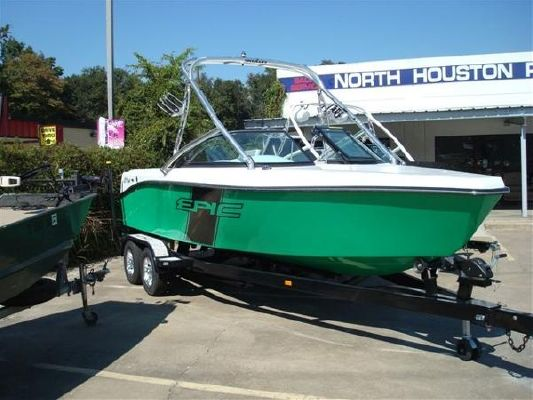 Boats for Sale & Yachts Epic 21v 2011 All Boats